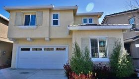 5293 Gramercy Circle, Fairfield, CA 94533