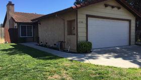2700 Applewood Drive, Fairfield, CA 94534
