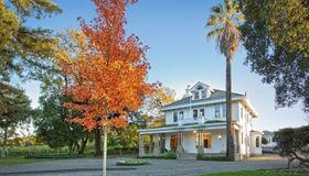 26495 Asti Road, Cloverdale, CA 95425