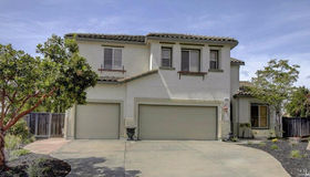 3335 Harbor Moon Court, Vallejo, CA 94591