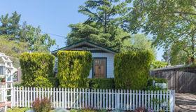 472 Church Street, Sonoma, CA 95476