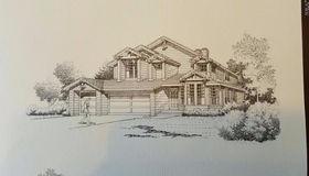 409 Oak Valley Drive, Vacaville, CA 95687