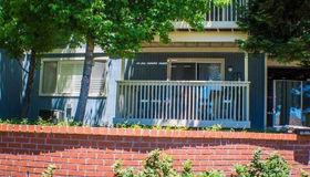 1805 Shirley Drive, Benicia, CA 94510