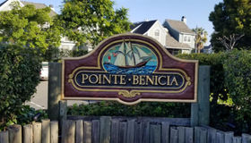 338 Marina Village Way, Benicia, CA 94510