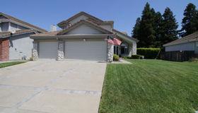 1160 Ironwood Court, Fairfield, CA 94533