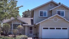 5301 Corbett Circle, Santa Rosa, CA 95403