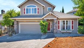 2189 Vintage Circle, Santa Rosa, CA 95404