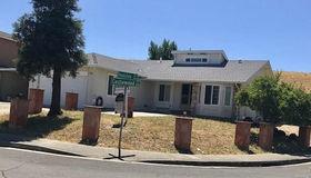 5059 Brookdale Circle, Fairfield, CA 94534