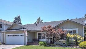 5525 Corbett Circle, Santa Rosa, CA 95403