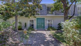 920 Bel Marin Keys Boulevard, Novato, CA 94949