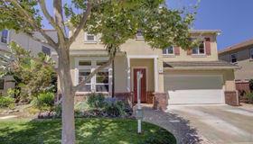 11 Sunny Cove Drive, Novato, CA 94949