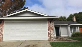 173 Guava Court, Vallejo, CA 94589