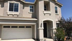 4648 Lariat Drive, Fairfield, CA 94534