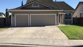 1037 White Alder Way, Fairfield, CA 94533