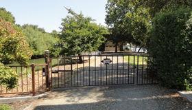 17484 Grand Island Road, Walnut Grove, CA 95690