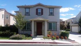 1149 Strawberry Lane, Suisun City, CA 94585
