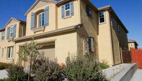 5294 Finkas Lane, Fairfield, CA 94533