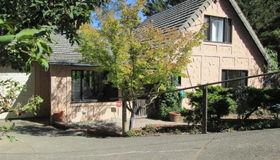 23 Rocklyn Court, Corte Madera, CA 94925