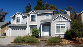 922 Shadywood Circle, Suisun City, CA 94585