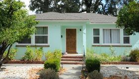 108 North Jefferson Street, Cloverdale, CA 95425
