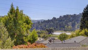 138 Kipling Drive, Mill Valley, CA 94941