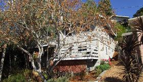 5 Rocca Drive, Fairfax, CA 94930