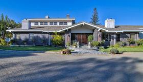 4875 Mccune Road, Winters, CA 95694