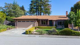 434 San Carlos Way, Novato, CA 94945