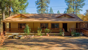 9710 Carrie Lane, Kelseyville, CA 95451