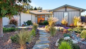 306 Sunrise Drive, Cloverdale, CA 95425