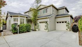 2351 Andre Lane, Santa Rosa, CA 95403