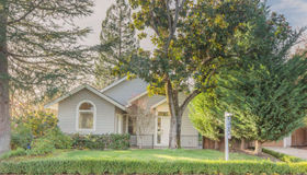 757 Oak Lane, Sonoma, CA 95476