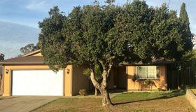 130 DE Paul Drive, Vallejo, CA 94589