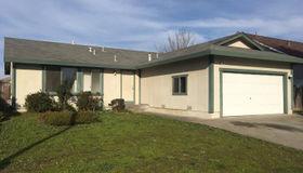1170 Eleanor Avenue, Rohnert Park, CA 94928