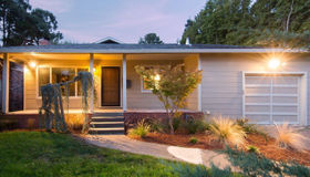 531 East Blithedale Avenue, Mill Valley, CA 94941