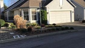9216 Si Oliver Way, Windsor, CA 95492