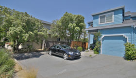 21 Adrian Terrace, San Rafael, CA 94903