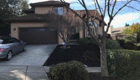 3109 Orchard View Drive, Fairfield, CA 94534