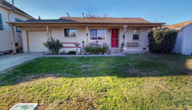 100 North 5th Street, Rio Vista, CA 94571