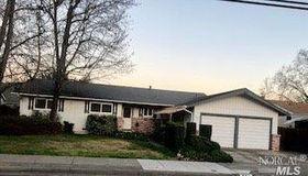 892 Middle Rincon Road, Santa Rosa, CA 95409