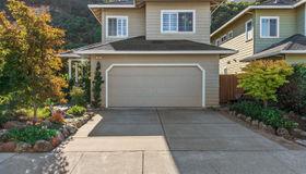 34 Adrian Terrace, San Rafael, CA 94903