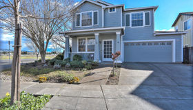 3904 New Zealand Avenue, Santa Rosa, CA 95407