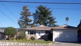 2098 Sommer Street, Napa, CA 94559