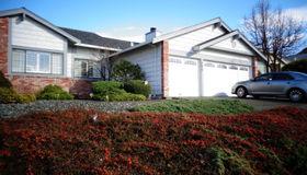 200 Doncaster Drive, Vallejo, CA 94591