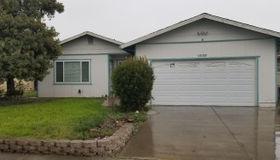 1203 Ricky Court, Suisun City, CA 94585