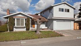 709 Park Lane, Petaluma, CA 94954