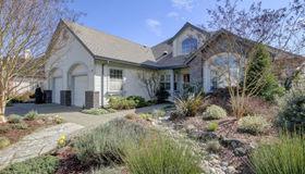 919 Amelia Court, Windsor, CA 95492