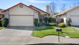 1210 Herbazal Street, Sonoma, CA 95476
