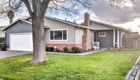 2031 Cardinal Way, Fairfield, CA 94533