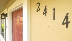 2414 Plata Court, Santa Rosa, CA 95403